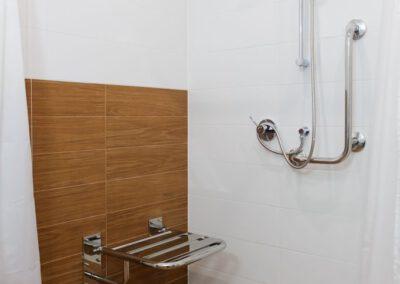 erania-samodzielna-czesc-mieszkalna-Badezimmer_1-682x1024